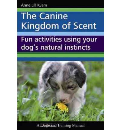 The Kingdom of Scent