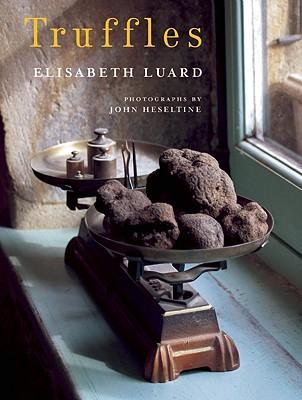 Truffles: Elizabeth Luard