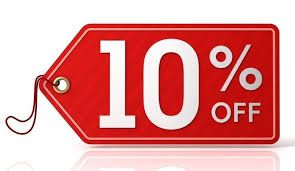 10_percent_off