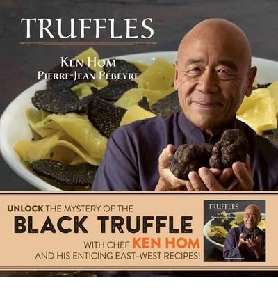 Truffles - Ken Hom